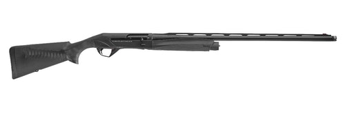 Benelli Super Black Eagle 3 with BE.S.T.