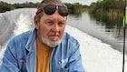 Remembering Legendary Angler Ron Lindner
