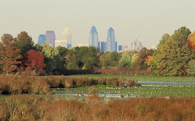 Bowhunting Philadelphia: Do the City's People Approve of Urban Deer Hunting?