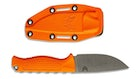 Benchmade Steep Country Hunting Knife