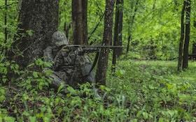 Top 3 Reasons Shotgun Hunters Whiff on Wild Turkeys
