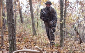 2011 Quality Deer Management Report
