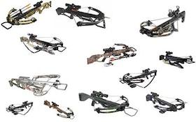 2013's Best Crossbows