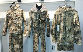 Sitka Adds New Waterfowl Gear For Serious Duck Hunters