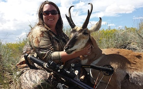 Are Crossbow Hunters Bowhunters?