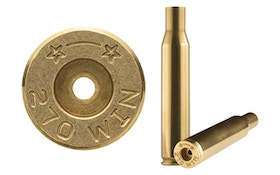 Starline .270 Win. Brass