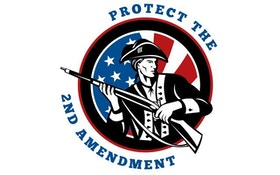 Arizona Republicans Push To Legalize Silencers, Sawed-Off Shotguns
