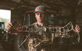 4 Top Gear Picks for Better Archery Accuracy