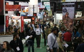 Looking Back: What People Had to Say After SHOT Show