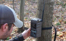 4 Top Trail Cams