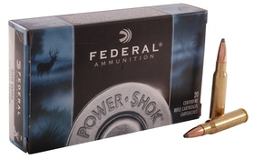 Top 10 Classic Deer Bullets