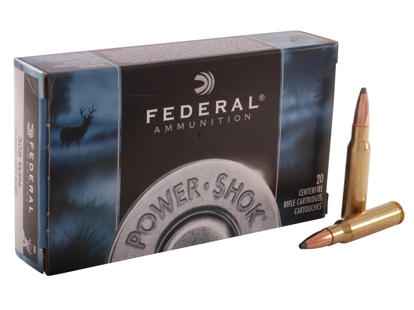 Top 10 Classic Deer Bullets | Grand View Outdoors
