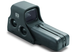 EOTech Rebate Now Available