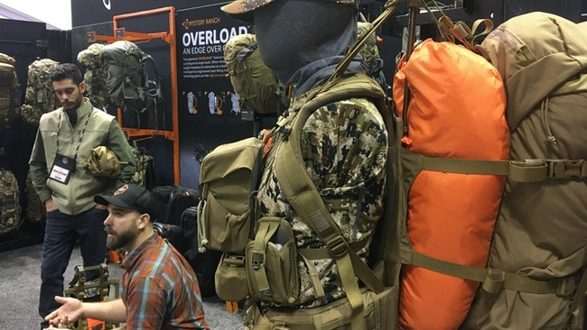 Editor's Picks: 6 Great Products From ATA 2020