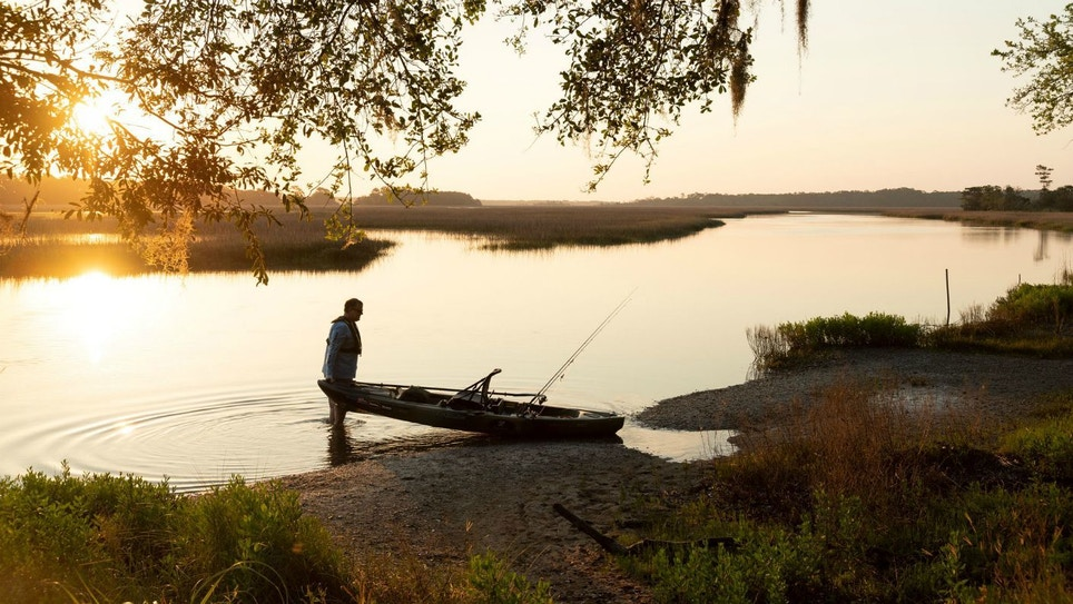 Mother's Day Reveal: 5 Signs Your Husband is Addicted to Fishing