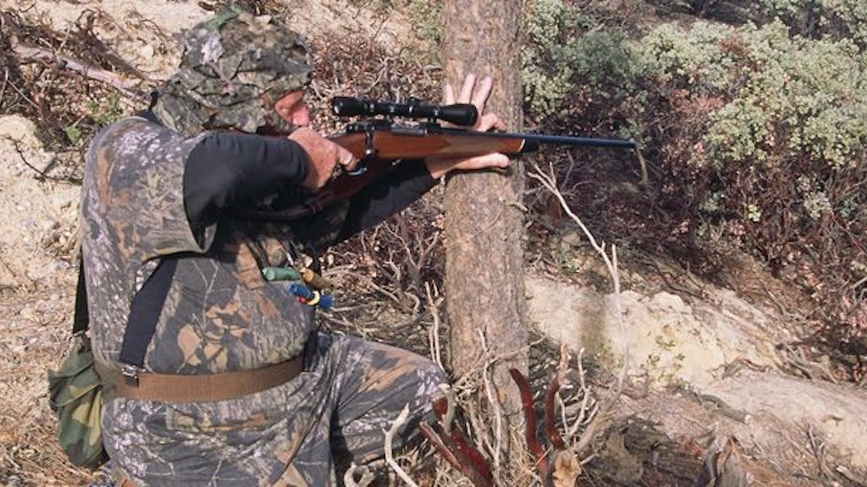 9 Easy Tips for Predator-Hunting Success