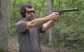 Video: Advanced Armament Corp. Illusion suppressor review