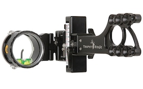 Bowsights To Look For In 2015