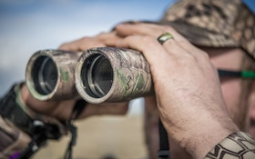 Your Complete Guide to Spot-And-Stalk Hunting