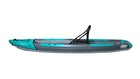 AIRE IK Angler Portable Fishing Kayak