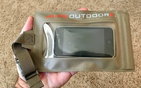 Protect Your Phone With the ALPS OutdoorZ Transporter