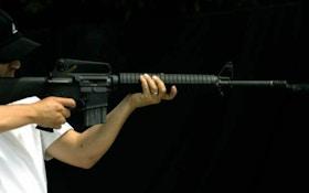Families Sue Gun Manufactuer For Newtown Massacre