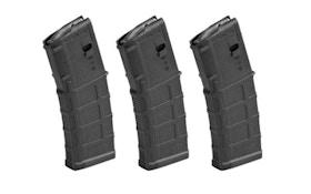 Midlevel Court Upholds New York's Tougher Gun Law