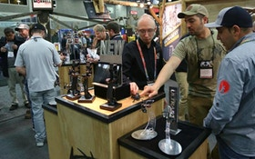 ATA 2019 Arrow Rests: 12 Picks for Accuracy and Dependability