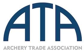 ATA Seeks Director of Retail Programs
