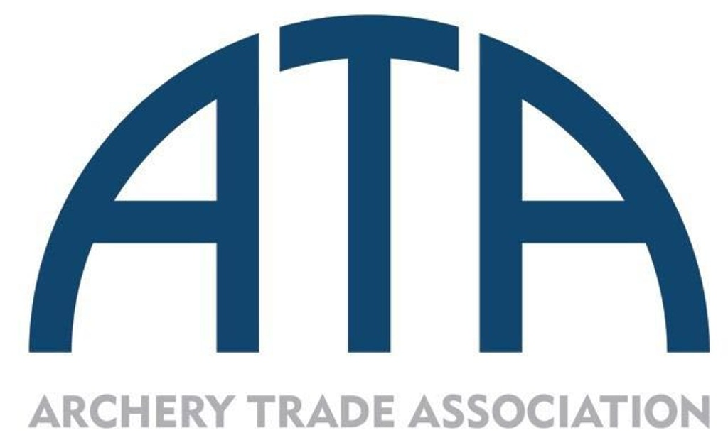 ATA Seeks Director of Retail Programs