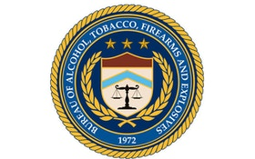 ATF's First Senate-Confirmed Director Resigns
