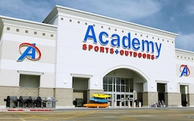 News Reports Claim Academy Sports+Outdoors Pulling AR-15s From Store Shelves