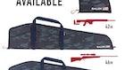 Great Gear: Allen Company Patriot Series Firearm Cases