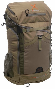 ALPS OutdoorZ Trophy X Pack Bag