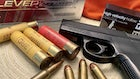 Judge Blocks California Ammunition Background Check Requirement