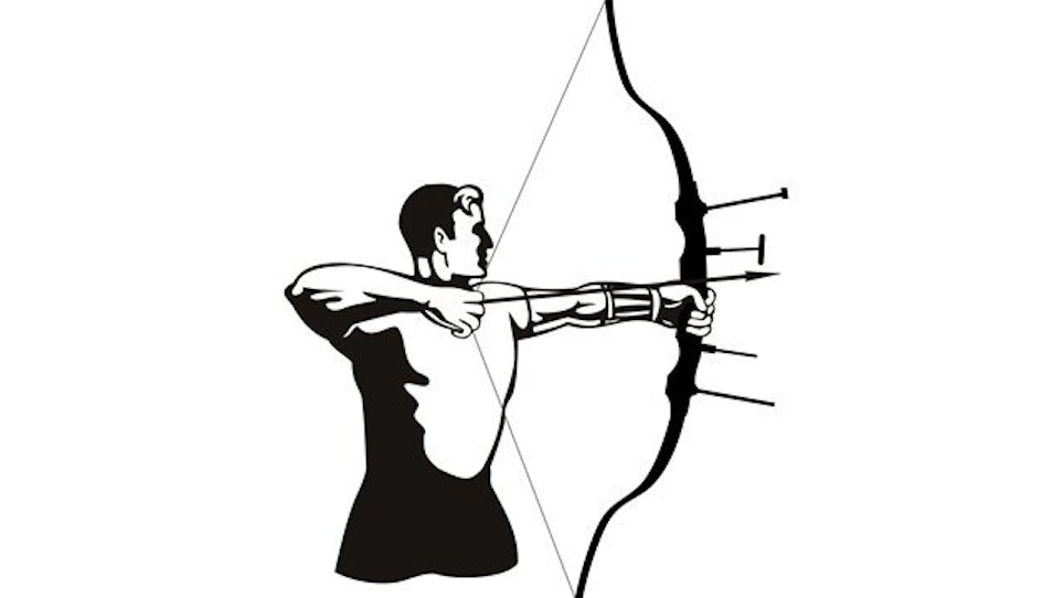 Proposed Archery Equipment Changes For South Dakota
