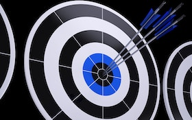 Ketchikan School Enters Second Year For Archery