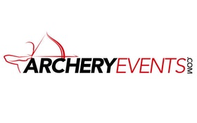 New Website Looks To Revolutionize Archery Tournament Industry