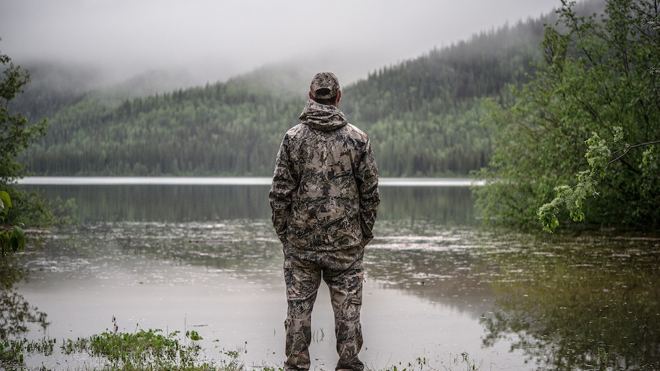 20 hunting quotes that will speak to your soul
