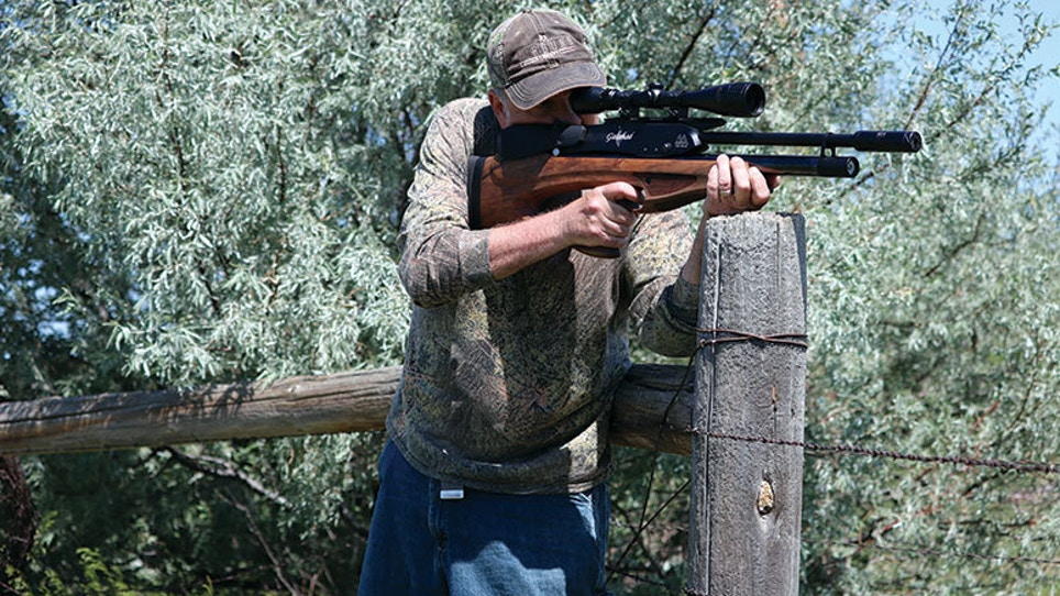 Is The Popularity Behind Bullpups Justified?
