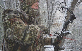 Late-Season Logic for Whitetail Bowhunters