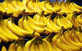 Are Bananas Bad Luck?