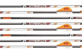 Barnett HyperFlite Small-Diameter Crossbow Arrow