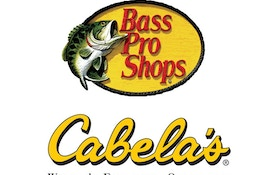 Is Bass Pro Buying Cabela's?