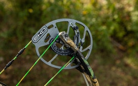 Bear Archery EKO Cam System