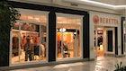 Beretta USA Opens Pop-Up Retail Locations