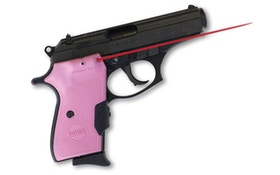 The concealed carry pistol for women
