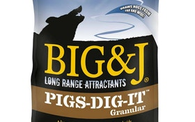 Big & J Pigs Dig It