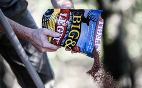 Big & J Legit Attractant