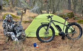 Everything You Need to Know About Hunting Bikes